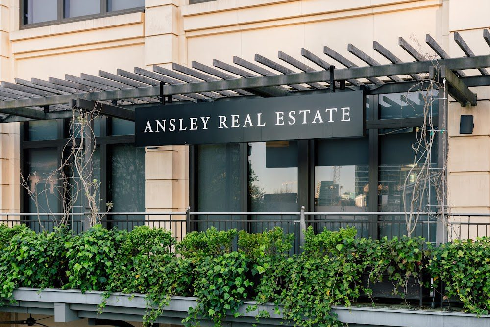 Ansley Real Estate