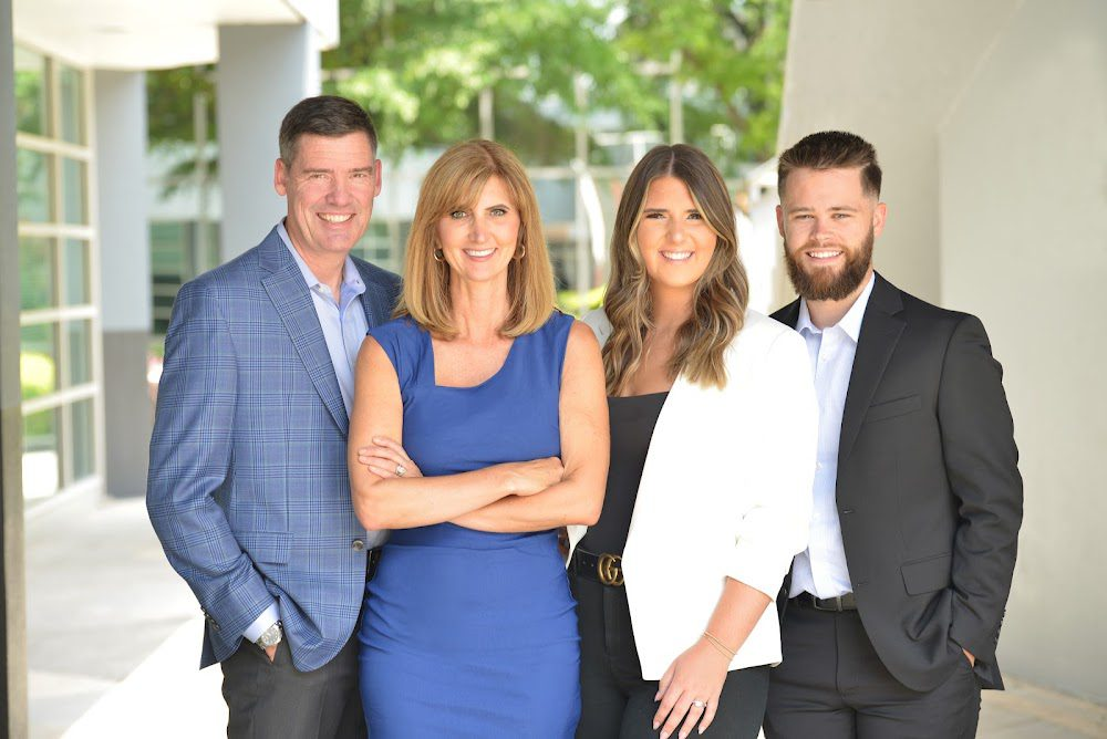 Carlson Residential Team of Ansley Real Estate
