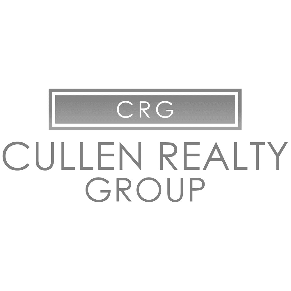 Cullen Realty Group