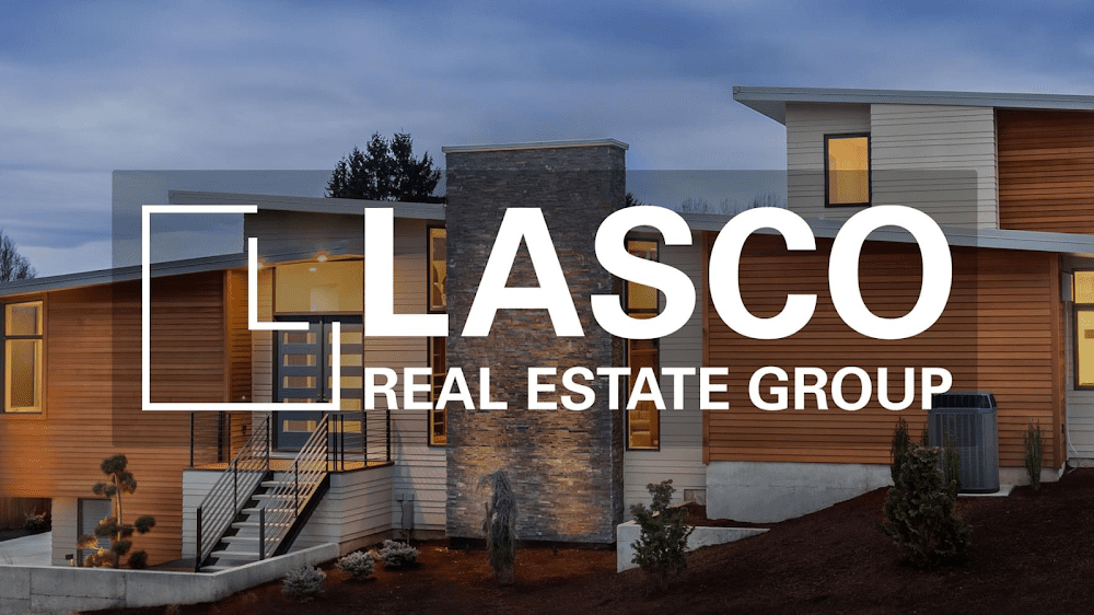 Lasco Real Estate Group – Homes For Sale – Michigan