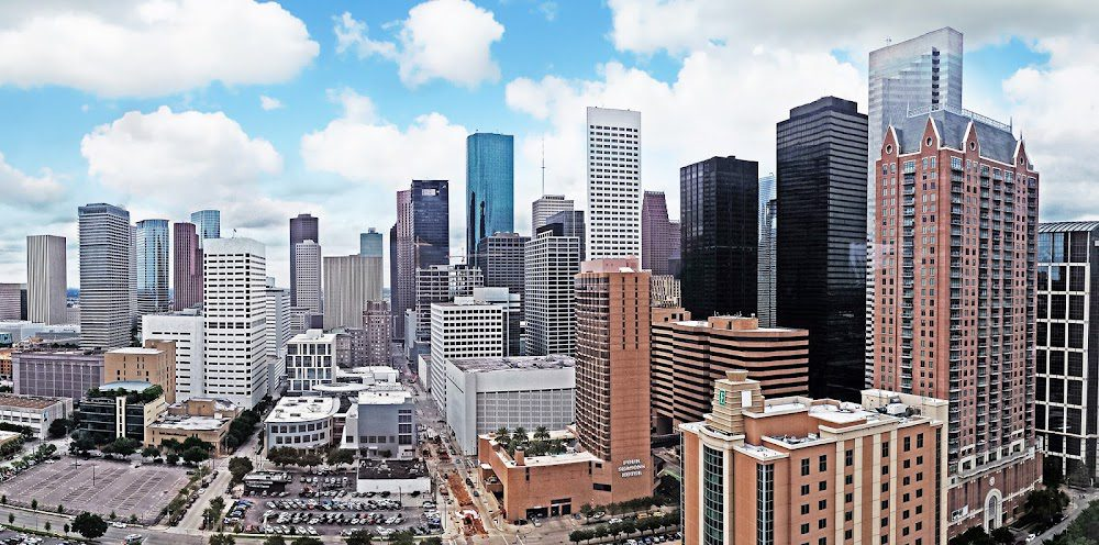 Practice Real Estate Group – Houston