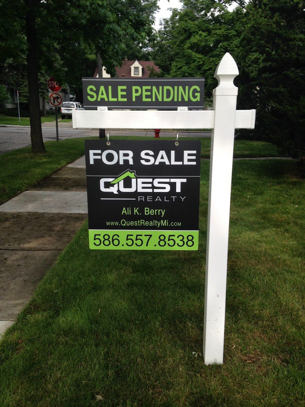 Quest Realty