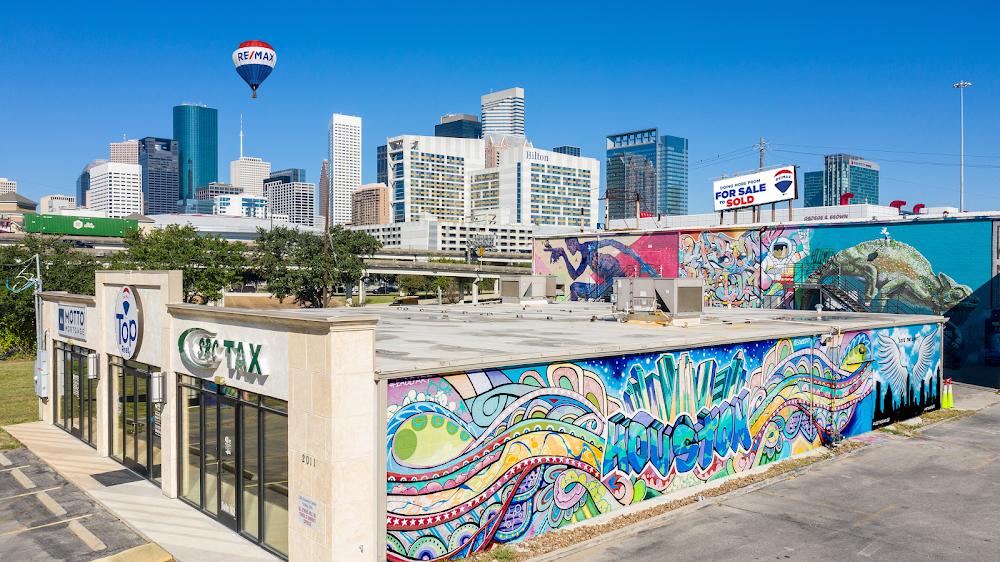 RE/MAX Results – Houston, TX