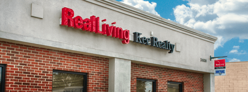 Real Living Kee Realty St. Clair Shores