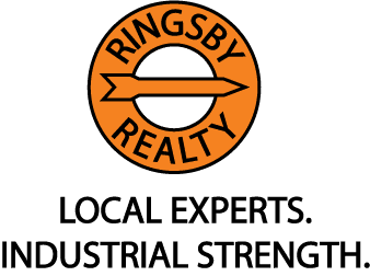 Ringsby Realty Corporation