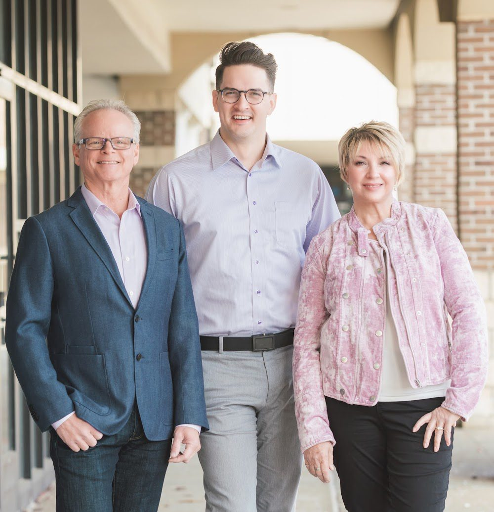 The Integrity Team – Rochester and Beyond Real Estate